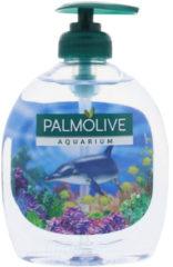 Palmolive Vloeibare zeep aquarium pomp 300 Milliliter