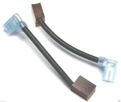 ELU DeWALT Karbonbürste und Kabel für Kreissäge 387558-01