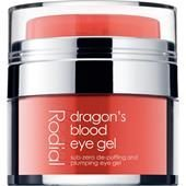 Rodial Pflege Hautpflege Dragon's Blood Eye Gel 15 ml