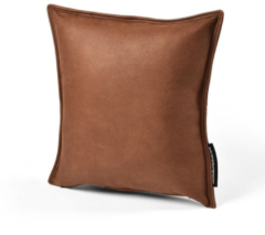 B-bag extreme lounging Extreme Lounging B-Cushion Sierkussen Indoor - Chestnut