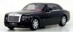 Rolls-Royce Rolls Royce Phantom Coupe Diamond Black 2009