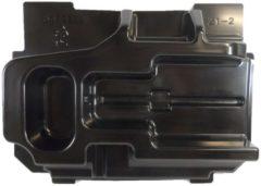Makita Accessoires Inleg MBox 4 voor DHR264 / DHR263 8379889