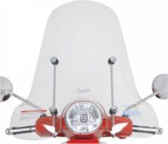 Original Vespa Windschutzscheibe für Roller GTS GTS Super (bis Bj. 2014)