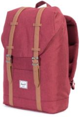 Herschel Retreat Mid-Volume Backpack