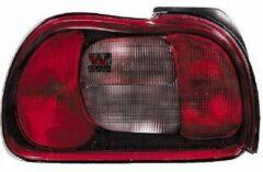 FIAT Achterlicht Links Sedan