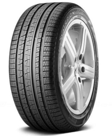 Afbeelding van Universeel Pirelli Scorpion verde as 215/65 R16 98H