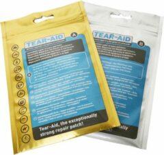 Transparante Tear-Aid Tear - Aid Type A en B zakje
