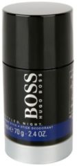 HUGO BOSS Bottled Night Deo Stick 75 g