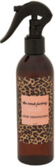 Xenos Geur verspreider - Wild Honey - 240 ml