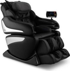 BH Fitness elektrischer Massagesessel ? Massagestuhl M900 Milan + + KOSTENLOSE MONTAGE in Deutschland + Österreich