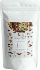 Emma Thee Vruchtenthee Cranberry - Vruchtenthee - Blend - Losse thee - 500 gram