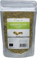 Puur en Fit Puur&Fit Bijenpollen Biologisch - 250 gram