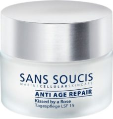 Sans Soucis Kissed By a Rose Day Care SPF 20 Dagcrème 50 ml