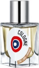 ETAT LIBRE D ORANGER ETAT LIBRE D'ORANGE Cologne 30 ml