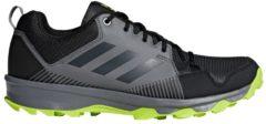 Adidas Terrex Tracerocker - Fitnessschuhe für Herren - Grau