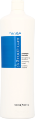 Haircare Smooth Care Straightening Fanola Shampoo