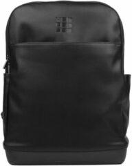 Moleskine Classic Pro Backpack Black