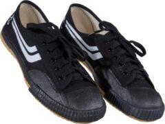 KWON WuShu schoenen zwart