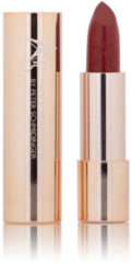 Peter Schmidinger Infinity Lipstick, single