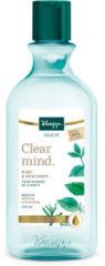 Kneipp Douche Clear Mind Mint-Rosemary 250 ml