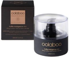 Oolaboo - Truffle Indulgence - Elixir - Lifting Nutrition Dermal Stem Cell Elixir - 50 ml