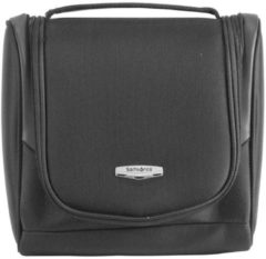 X Blade 3.0 Toilet Kit Kulturtasche 25 cm Samsonite black