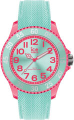 Ice Watch Ice-watch kidshorloge rood 35mm IW017731