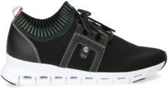 Wolky Tera comfort sneaker - Dames - Maat 39