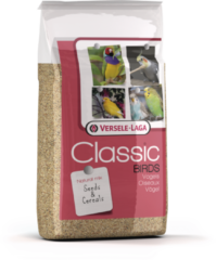 Versele-Laga Classic Volierezaad - Vogelvoer - 20 kg