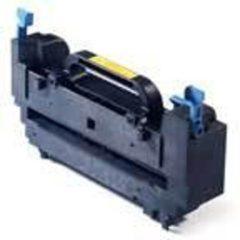 Donkerblauwe Oki 42625503 - Tonercartridge Kleur Fuser Unit