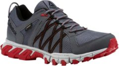 Reebok Walkingschuh »Trailgrip RS 5.0 Goretex«