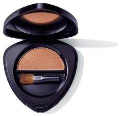 Dr. Hauschka Make-up Augen Eyeshadow Nr. 05 Amber 1,40 g