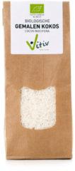 Vitiv Kokos gemalen bio 500 Gram