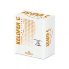 Stardea Kelofer C Gel Integratore Alimentare 14 Bustine