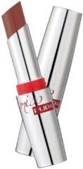 PUPA Milano Pupa - Miss Pupa Lipstick - 100 Cream