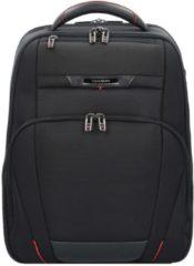 Pro-DLX 5 Business Rucksack 45 cm Laptopfach Samsonite black