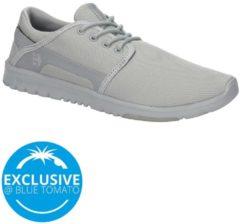 Etnies Scout SMU Sneakers