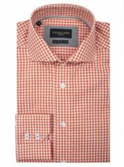 Oranje Cavallaro Zodio shirt