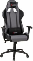 Duo Collection Gaming Chair »D-Line 200« inkl. 2 Kissen