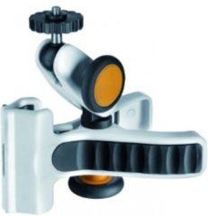 Klemhouder Laserliner FlexClamp 090.133A 1/4 Geschikt voor Laserliner