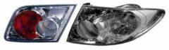 Universeel ACHTERLICHT RECHTS BINNEN tot bouwjaar 2005 4/5Deurs