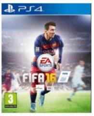 EA Sports Fifa 16 ( UK )