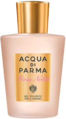 Acqua di Parma Damendüfte Rosa Nobile Shower Gel 200 ml