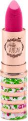 Pretty Vulgar Lippenstift Mood Swing - hot pink Lippenstift 3.0 g