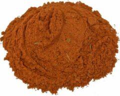Merkloos / Sans marque Cajun kruidenmix zonder zout - Zak 1 kilo