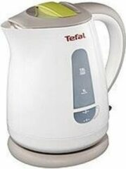 Tefal KO299130 Express 1.5l 2200W Wit waterkoker