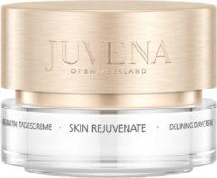 Juvena Skin Rejuvenate Delining Day Cream - Normal To Dry Skin