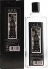 Superli - London - Medicinale Alcohol - 250 ml