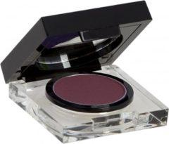 Mineralogie Eyeshadow Vixen