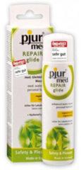 Pjur Med Repair Glide Glijmiddel (100ml)